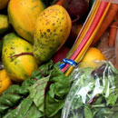 Buy local, revive ancient Hawaiian farming