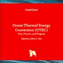 Renewable ocean resource technology focus of new book