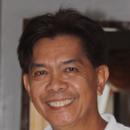 In memoriam: Former Ethnic Studies Chair Dean Alegado