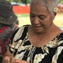 New advanced care planning program for vulnerable Native Hawaiian kūpuna