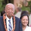 In memoriam: Livingston Wong, surgeon, transplant pioneer