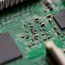 $700K advances microchip technology research