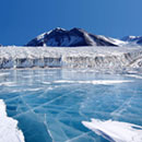Polar climate affects tropical trade wind strength