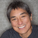 Guy Kawasaki, Nainoa Thompson on Hawaiʻi's economic recovery strategy