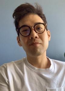 Cody Matsukawa