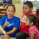 New plan to improve literacy, economic success in Hawaiʻi