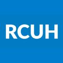 RCUH honors 17 researchers, staff from O'ahu, Hawai'i Island