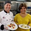 UH-mazing holiday recipes: Chef Heerlein's holiday hollandaise