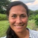 Agritourism strategy can create sustainable Hawai'i economy