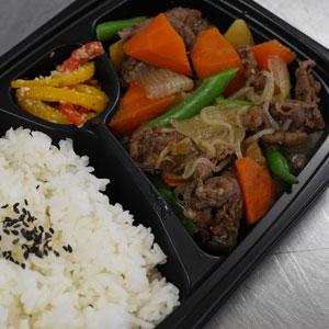 Abe's Wafu ʻUlu Stew