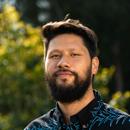 Alumni film about Native Hawaiian cultural hero wins at HIFF