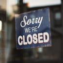 Restaurant doom: Survey results anticipate massive closures