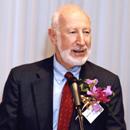 In memoriam: Professor Emeritus, ALOHAnet co-founder Norman Abramson