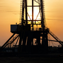 $110K grant supports research on petroleum processes