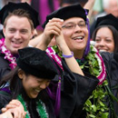 UH law school earns top rankings for 2021