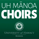 'Justice for all' focus of UH Mānoa virtual choir concert
