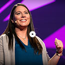 UH oceanographer's TED talk made 2020's most watched list