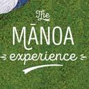 Virtual Mānoa Experience breaks records