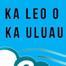 Podcast on traditional Hawaiʻi Island districts debuts