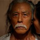 UH Mānoa graduate's film to compete, premiere at Sundance