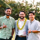 UH Mānoa startup among national solar innovation semifinalists
