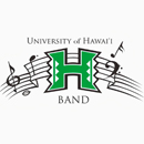 UH band members join football championship show