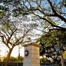 UH Mānoa to mark National Day of Racial Healing