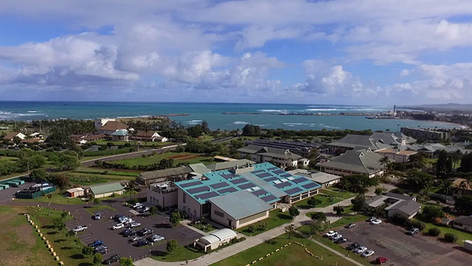 """campus aéreo U H Maui """"width ="""" 676 """"height ="""" 381 """"class ="""" alignleft size-full wp-image-134289 """"/></p></div> </pre><p><a href="""