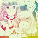 Manga raises awareness of disability in Japan, new book reveals