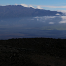 DLNR completes parallel review of Mauna Kea Management Plan