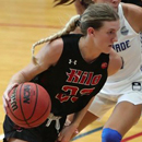 Basketball standouts awarded first 2021 Pepsi honors
