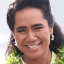 Nā Hōkū Hanohano award-winning UH Hilo alumna teaches Hawaiian, more