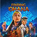 Netflix's Finding ʻOhana stars former UH football standout