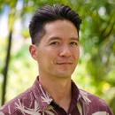 Project to showcase Hawaiʻi's education history receives major boost