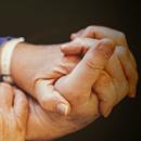 Loved ones essential in Native Hawaiian, Pacific Islander health care
