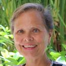 Nursing professor joins Global Health Board, UH presents free session