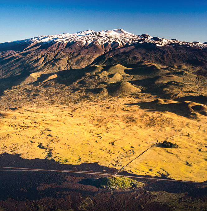 UH response to calls for ending its management of Maunakea state lands