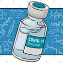 We all have big stake in delivering COVID-19 vaccines to the world