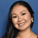 UH Hilo alumna helps students succeed through adult ed programs