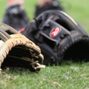 UH Hilo softball and baseball games to be streamed