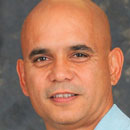 UH Hilo nursing alumnus spearheads hospital COVID-19 response plans