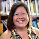 Professor receives national language teaching award