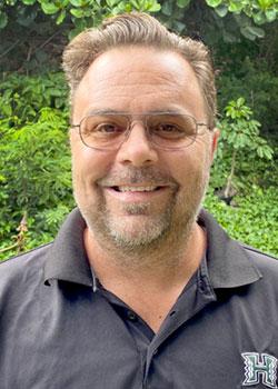 Damian Shearer