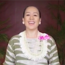 HS band students perform in virtual concert thanks to UH Mānoa program