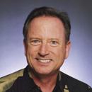 Travel industry scholarship honors late Hawaiʻi hotel exec Barry Wallace
