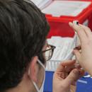 How to overcome vaccine hesitancy?