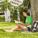 UH Mānoa grad programs nationally recognized by U.S. News and World Report