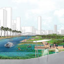 UH project plans for sea-level rise from Diamond Head to Pearl Harbor