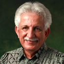 Longtime UH leader says farewell after 47 years