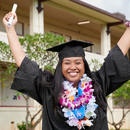 $2.3M grant enables more Windward Oʻahu students to enroll and succeed in college